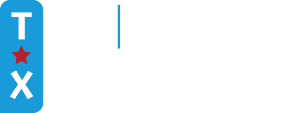 We are in possession of the Taxi Keur Certificate